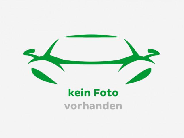 Ford Händler Leipzig