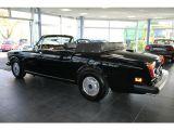 Rolls Royce Corniche bei Gebrauchtwagen.expert - Abbildung (4 / 15)
