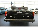 Rolls Royce Corniche bei Gebrauchtwagen.expert - Abbildung (5 / 15)