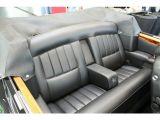Rolls Royce Corniche bei Gebrauchtwagen.expert - Abbildung (15 / 15)