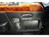 Rolls Royce Corniche bei Gebrauchtwagen.expert - Abbildung (9 / 15)