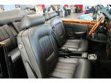 Rolls Royce Corniche bei Gebrauchtwagen.expert - Abbildung (14 / 15)