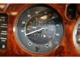 Rolls Royce Corniche bei Gebrauchtwagen.expert - Abbildung (10 / 15)