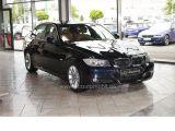 BMW 3er bei Gebrauchtwagen.expert - Abbildung (5 / 15)