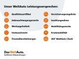 VW Caddy bei Gebrauchtwagen.expert - Abbildung (14 / 15)