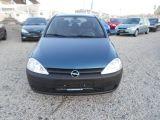 Opel Corsa bei Gebrauchtwagen.expert - Abbildung (15 / 15)