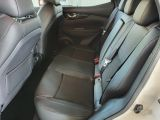 Nissan Qashqai bei Gebrauchtwagen.expert - Abbildung (11 / 13)