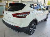 Nissan Qashqai bei Gebrauchtwagen.expert - Abbildung (5 / 13)