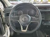 Nissan Qashqai bei Gebrauchtwagen.expert - Abbildung (13 / 13)