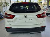 Nissan Qashqai bei Gebrauchtwagen.expert - Abbildung (4 / 13)