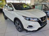 Nissan Qashqai bei Gebrauchtwagen.expert - Abbildung (8 / 13)