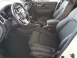 Nissan Qashqai bei Gebrauchtwagen.expert - Abbildung (10 / 13)
