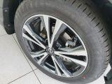 Nissan Qashqai bei Gebrauchtwagen.expert - Abbildung (7 / 13)