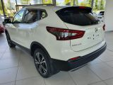 Nissan Qashqai bei Gebrauchtwagen.expert - Abbildung (3 / 13)