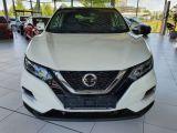 Nissan Qashqai bei Gebrauchtwagen.expert - Abbildung (9 / 13)