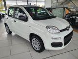 Fiat Panda bei Gebrauchtwagen.expert - Abbildung (7 / 13)