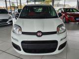 Fiat Panda bei Gebrauchtwagen.expert - Abbildung (8 / 13)