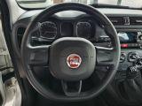 Fiat Panda bei Gebrauchtwagen.expert - Abbildung (13 / 13)