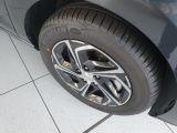 Hyundai i30 bei Gebrauchtwagen.expert - Abbildung (9 / 12)