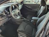 Hyundai i30 bei Gebrauchtwagen.expert - Abbildung (11 / 12)