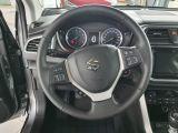 Suzuki SX4 S-Cross bei Gebrauchtwagen.expert - Abbildung (14 / 14)