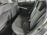 Suzuki SX4 S-Cross bei Gebrauchtwagen.expert - Abbildung (11 / 14)