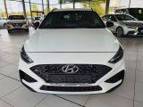 Hyundai i30 bei Gebrauchtwagen.expert - Abbildung (2 / 14)