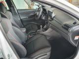 Hyundai i30 bei Gebrauchtwagen.expert - Abbildung (10 / 14)