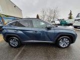 Hyundai Tucson bei Gebrauchtwagen.expert - Abbildung (6 / 11)