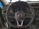Nissan Qashqai bei Gebrauchtwagen.expert - Abbildung (14 / 14)