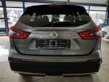 Nissan Qashqai bei Gebrauchtwagen.expert - Abbildung (4 / 14)