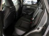 Nissan Qashqai bei Gebrauchtwagen.expert - Abbildung (11 / 14)