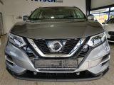 Nissan Qashqai bei Gebrauchtwagen.expert - Abbildung (8 / 14)