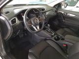 Nissan Qashqai bei Gebrauchtwagen.expert - Abbildung (10 / 14)