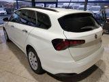 Fiat Tipo bei Gebrauchtwagen.expert - Abbildung (3 / 13)