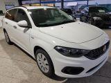 Fiat Tipo bei Gebrauchtwagen.expert - Abbildung (7 / 13)