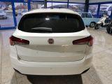 Fiat Tipo bei Gebrauchtwagen.expert - Abbildung (4 / 13)