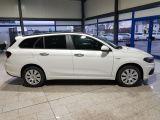 Fiat Tipo bei Gebrauchtwagen.expert - Abbildung (6 / 13)