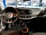 Fiat Tipo bei Gebrauchtwagen.expert - Abbildung (12 / 13)