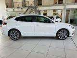 Hyundai i30 bei Gebrauchtwagen.expert - Abbildung (6 / 8)