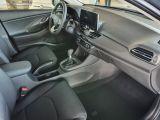 Hyundai i30 bei Gebrauchtwagen.expert - Abbildung (10 / 12)