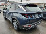 Hyundai Tucson bei Gebrauchtwagen.expert - Abbildung (3 / 11)