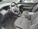 Hyundai Tucson bei Gebrauchtwagen.expert - Abbildung (10 / 11)