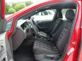 VW Golf VII bei Gebrauchtwagen.expert - Abbildung (4 / 9)