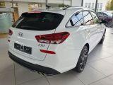 Hyundai i30 bei Gebrauchtwagen.expert - Abbildung (6 / 14)