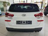 Hyundai i30 bei Gebrauchtwagen.expert - Abbildung (5 / 14)