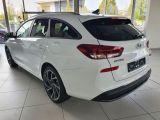 Hyundai i30 bei Gebrauchtwagen.expert - Abbildung (4 / 14)
