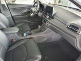 Hyundai i30 bei Gebrauchtwagen.expert - Abbildung (15 / 15)