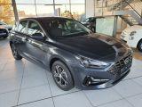 Hyundai i30 bei Gebrauchtwagen.expert - Abbildung (7 / 12)