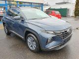 Hyundai Tucson bei Gebrauchtwagen.expert - Abbildung (7 / 11)